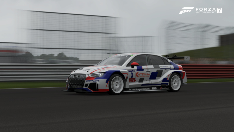 Audi RS3 LMS Cup - Registration Forza_18