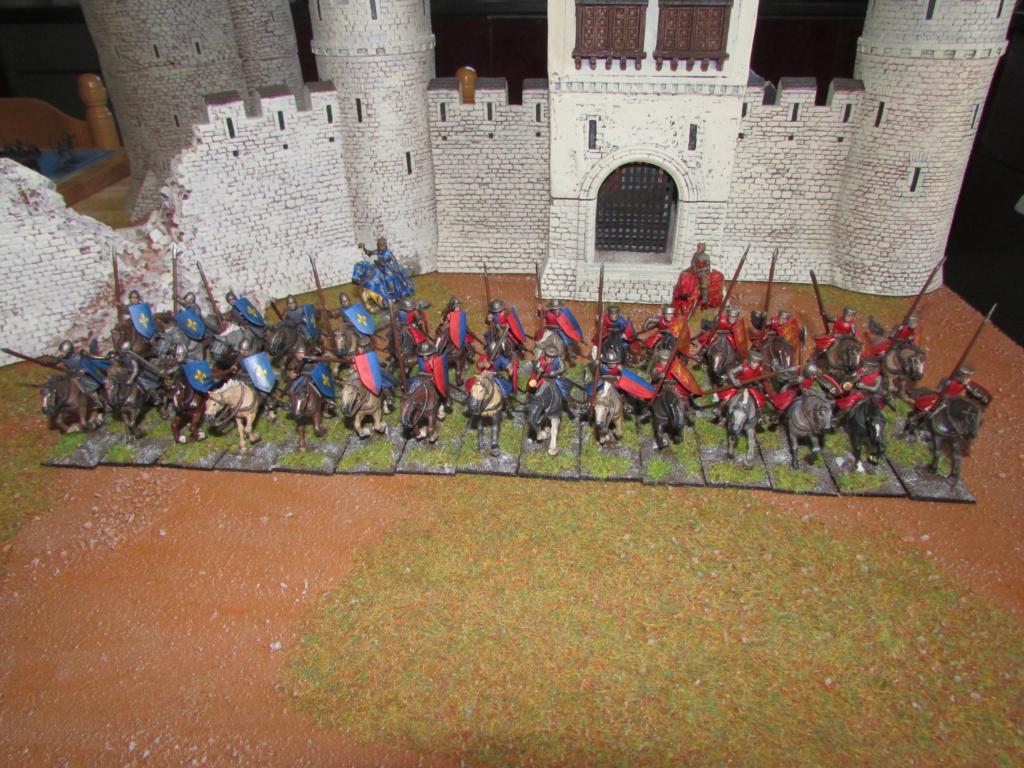 Medieval war Img_1739