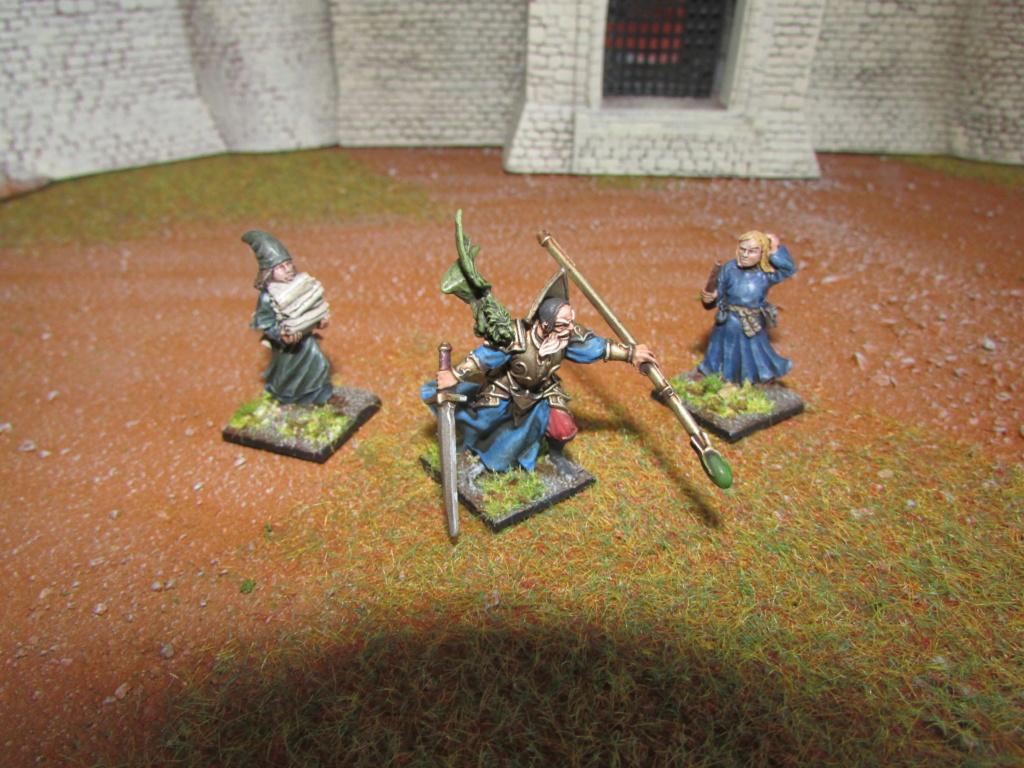 Medieval war Img_1740