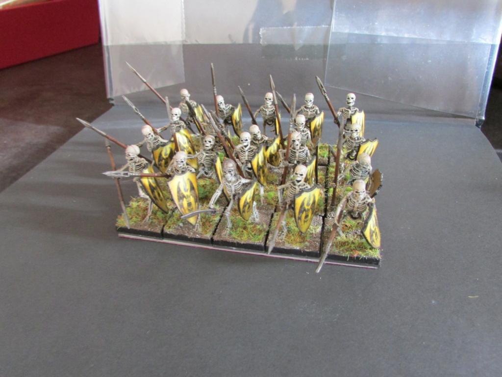 Medieval war Img_1834