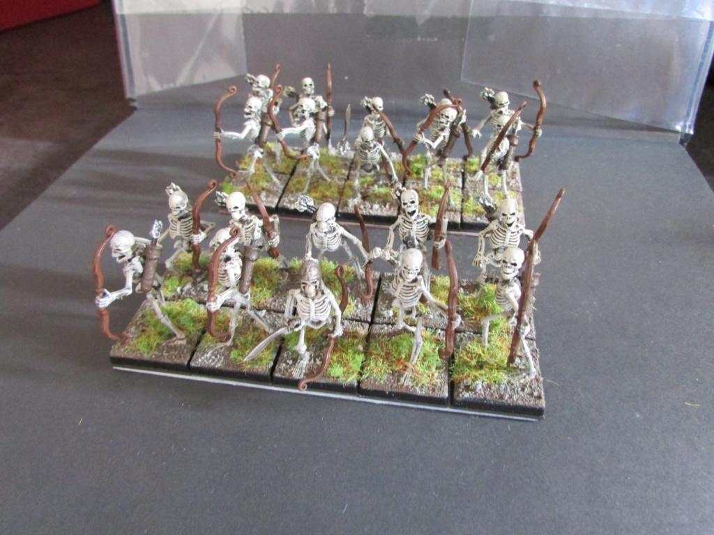 Medieval war Img_1835