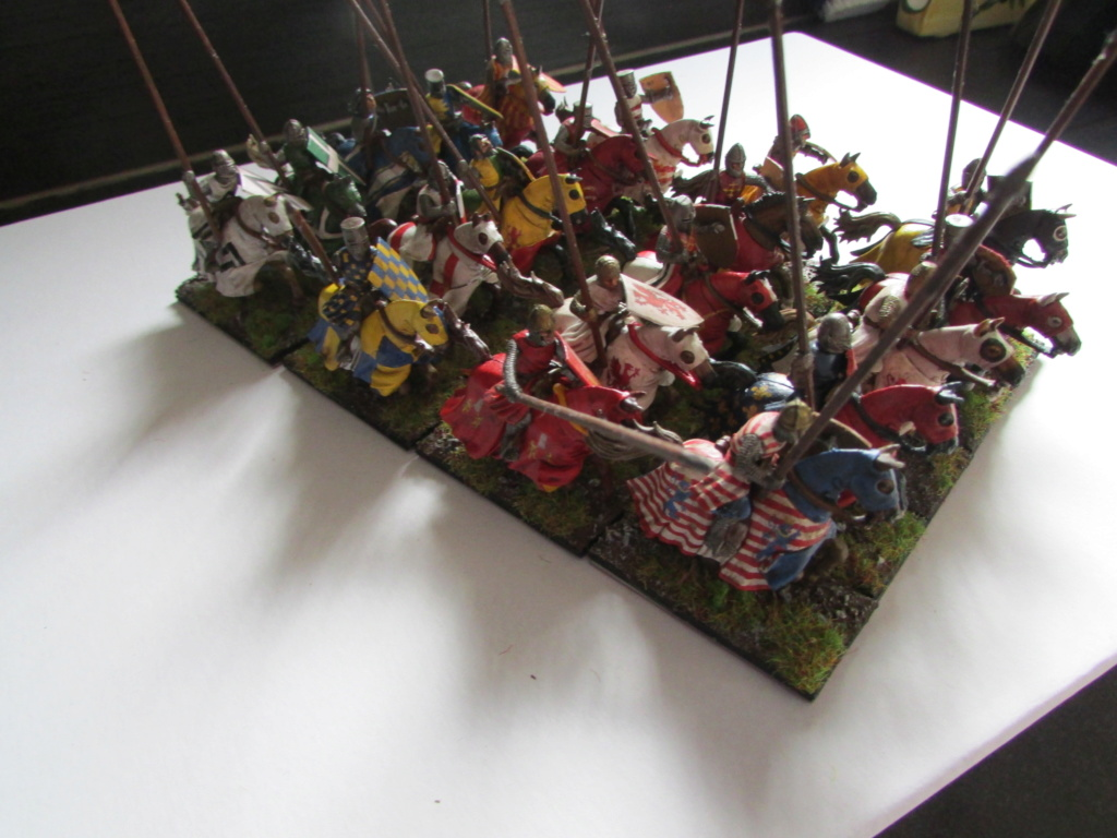 Medieval war Img_1838