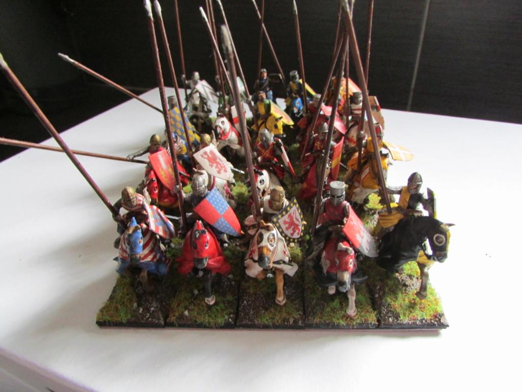 Medieval war Img_1840