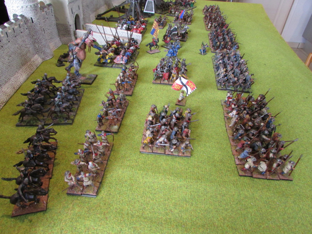 Medieval war - Page 2 Img_1921
