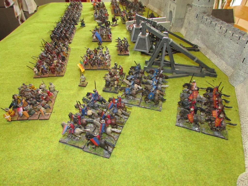 Medieval war - Page 2 Img_1922