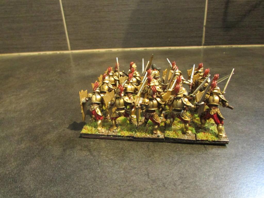 Medieval war - Page 2 Img_2110