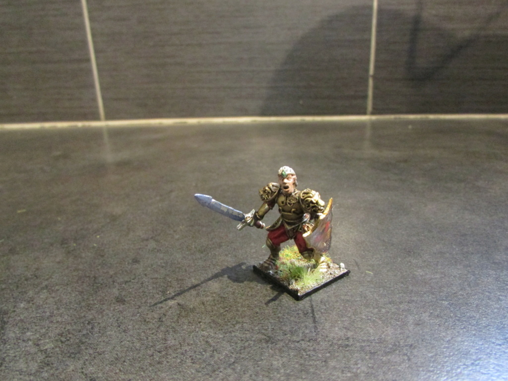 Medieval war - Page 2 Img_2113