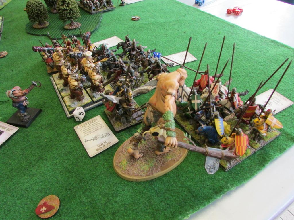 Ogres vs Royaume des hommes Img_2141