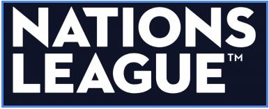 [AICv21] Nations League Nl10