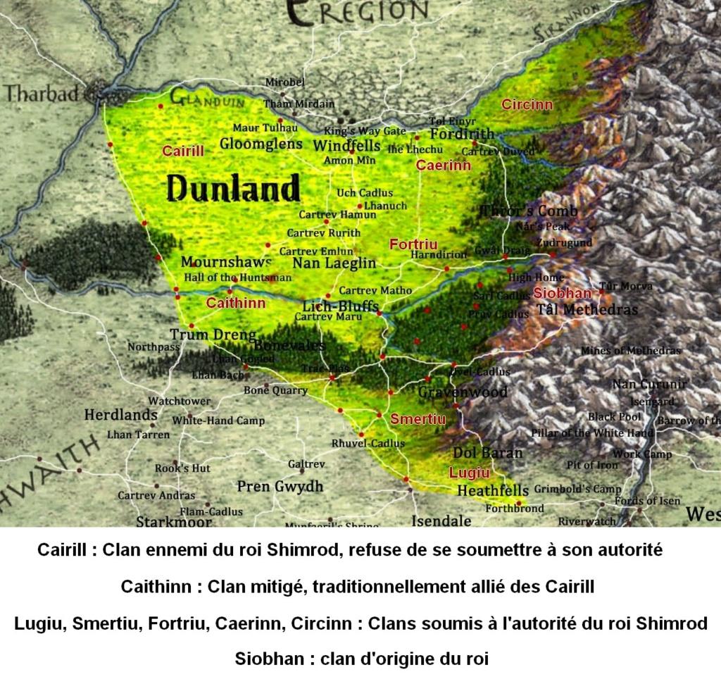 Le Pays de Dun Clans_11
