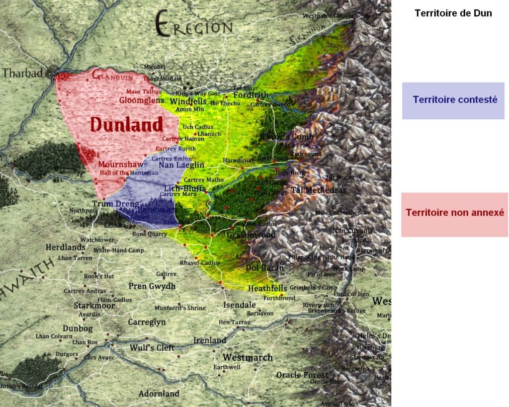 Le Pays de Dun Dunlan11