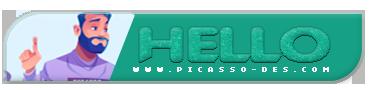 ملفات مفتوحة المصدر للمصممين PSD H12
