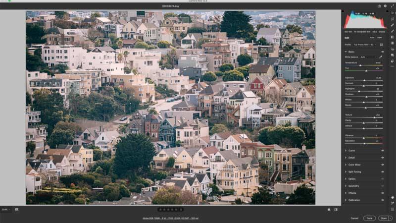 ادوبي تطلق PHOTOSHOP 2020  21.2 وحزمة تحديثات جديدة  مع لينك التحميل والتفعيل  Photos11