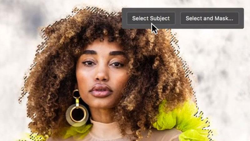 ادوبي تطلق PHOTOSHOP 2020  21.2 وحزمة تحديثات جديدة  مع لينك التحميل والتفعيل  Photos13
