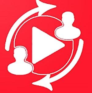 تحميل برنامج تيوبماين TubeMine  لزويد عدد مشاهدات واشتراكات اليوتيوب Untitl14