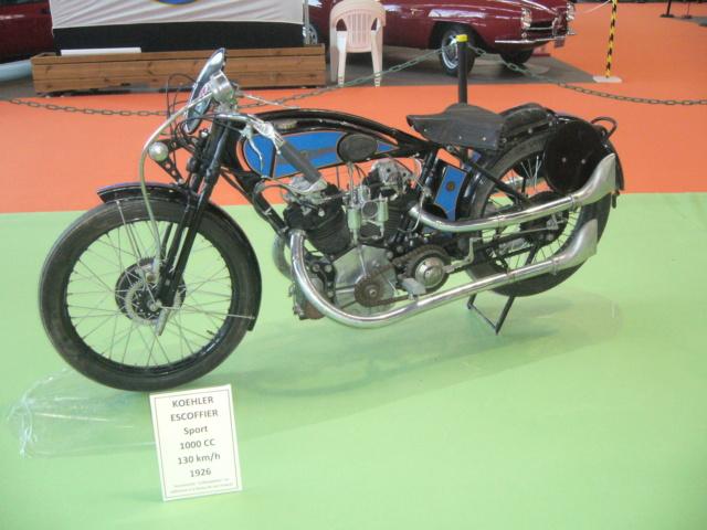 Harley-Nation - Portail P1070925