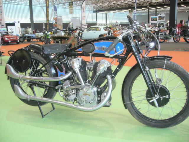 Harley-Nation - Portail P1070926