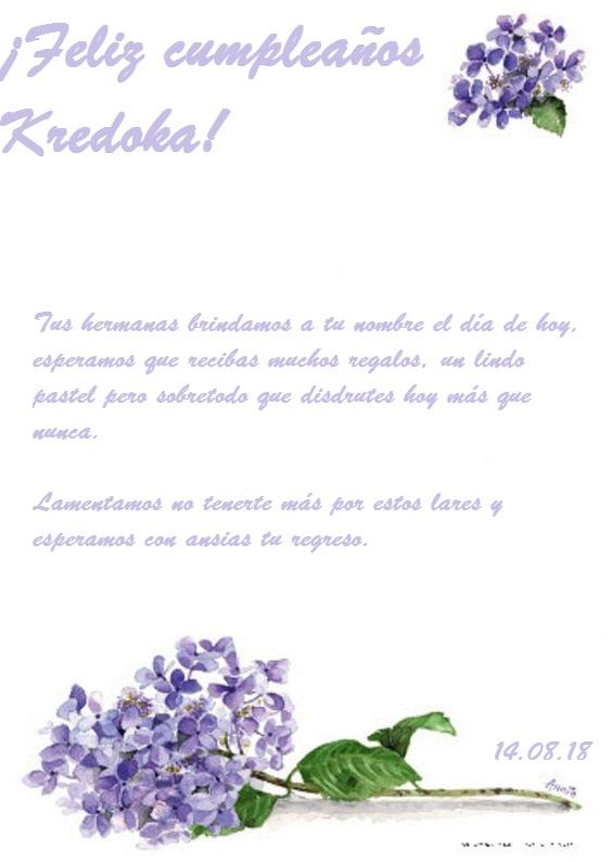 ¡¡¡¡¡¡Cumpleaños Amatista!!!!!! - Página 3 Kredok10