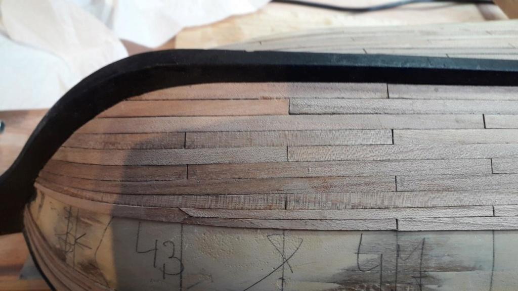 Astrolabe / 1812 gebaut von protector - Seite 2 20190133