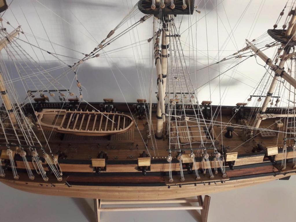 Astrolabe / 1812 gebaut von protector - Seite 5 20191138