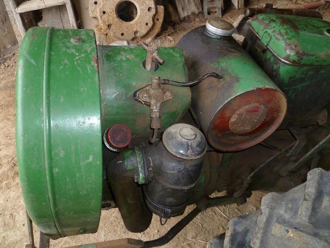 Compression Hirth D24 1800_m10