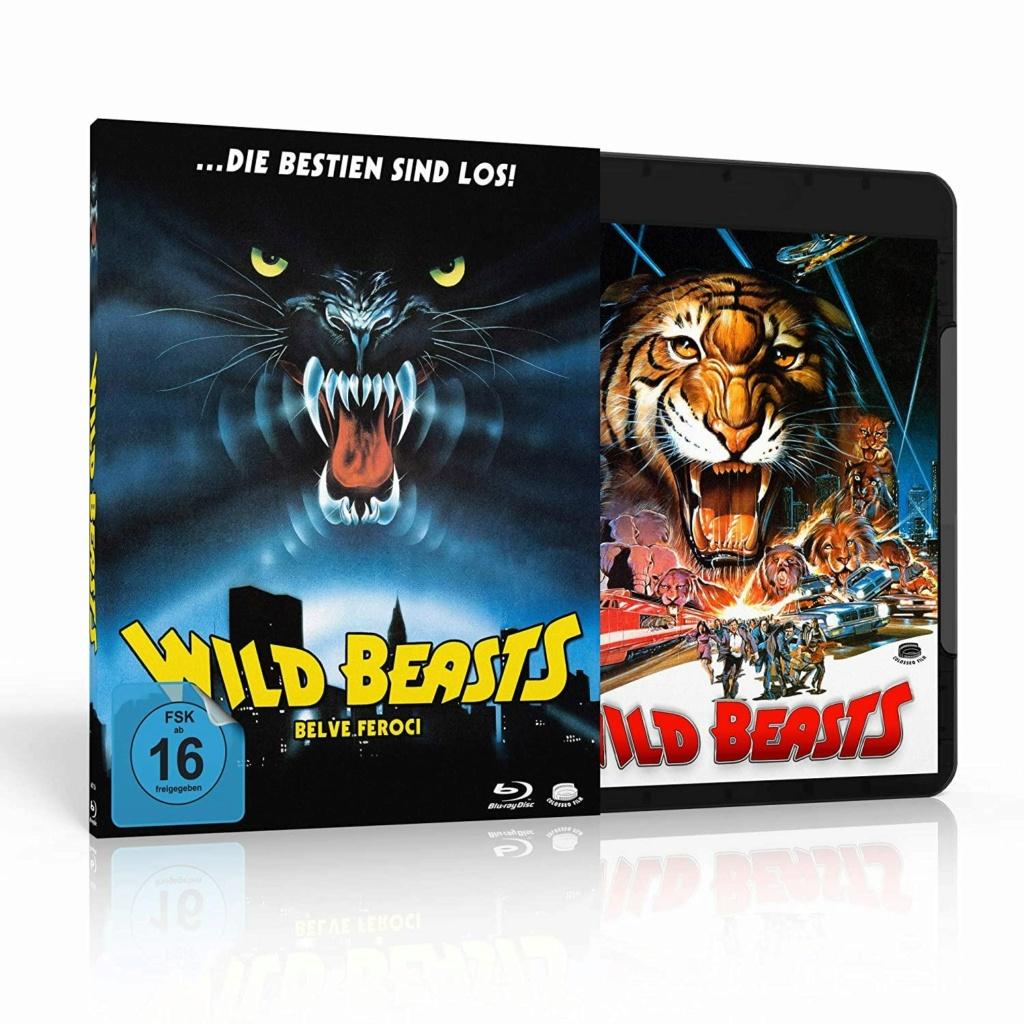 DVD/BD Veröffentlichungen 2021 - Seite 2 13145310