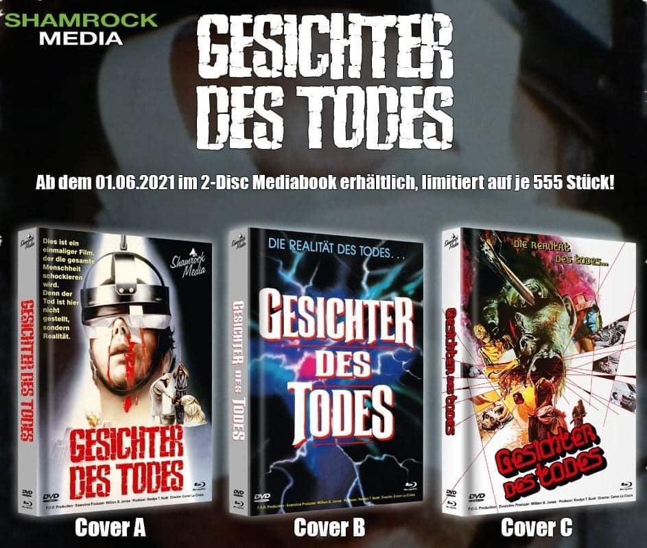 DVD/BD Veröffentlichungen 2021 - Seite 7 18802810