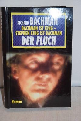 """Running - """"Running Man""""  (  The Running Man, USA, 1987  ) Richar10"""