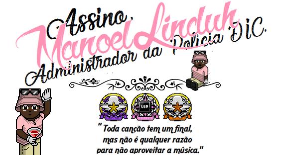 [DIC] Ouvidoria ® Ass10
