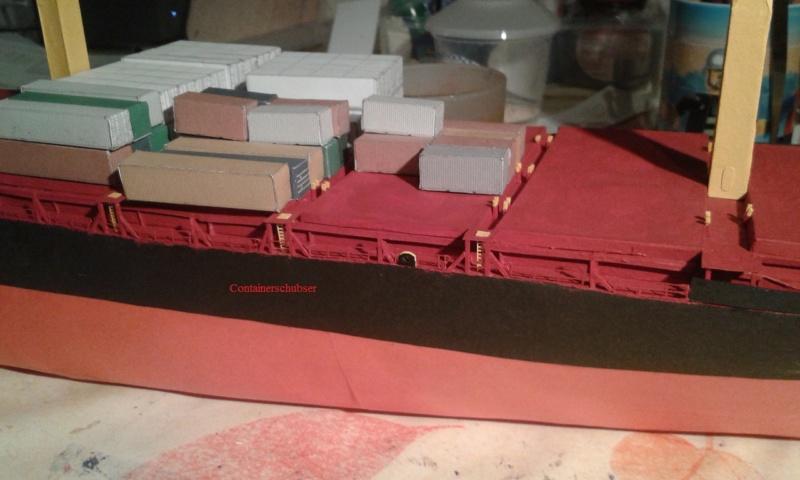 Containerschiff Typ MTW 2500 1:250 von Containerschubser - Seite 4 20181117