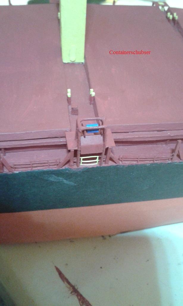 Containerschiff Typ MTW 2500 1:250 von Containerschubser - Seite 4 20190113
