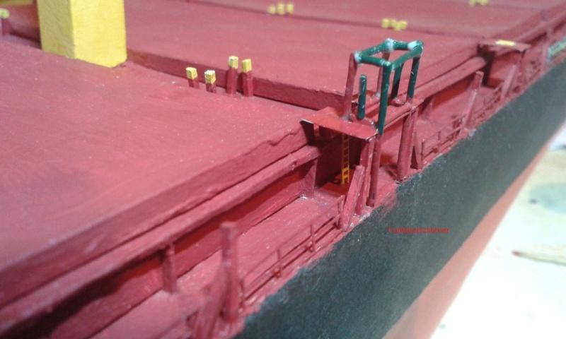 Containerschiff Typ MTW 2500 1:250 von Containerschubser - Seite 4 20190115