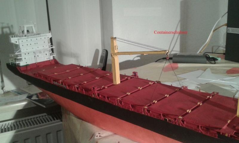 Containerschiff Typ MTW 2500 1:250 von Containerschubser - Seite 4 20190117