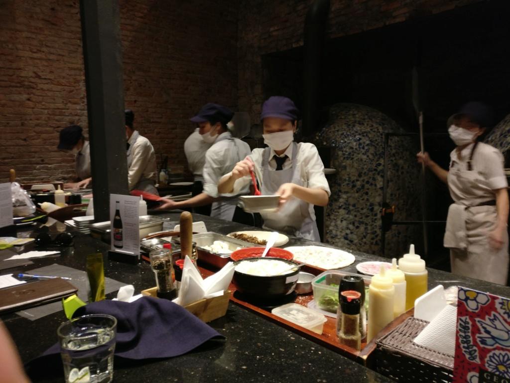 "Photo reportage pizzéria au vietnam ""Pizza 4p's"" Img_2016"