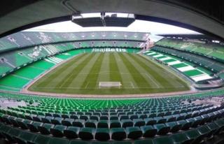 Real Betis 23/12 Benito11