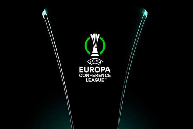 Comentad Final UEFA Conference League Confer10
