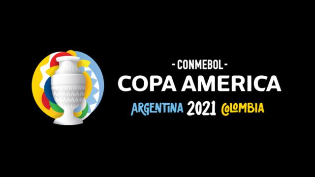 Copa América 2021 Copa_a12