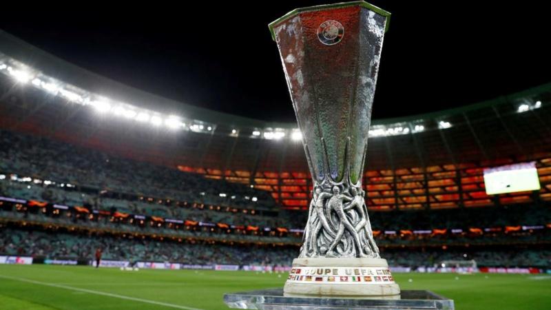 Comentad Final UEFA Europa League Europa11