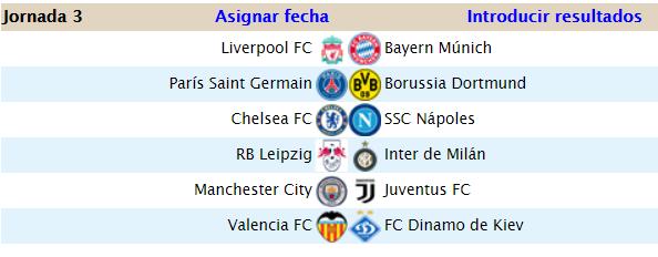 Alineaciones J3 Primera División (18-01-21) J3_110