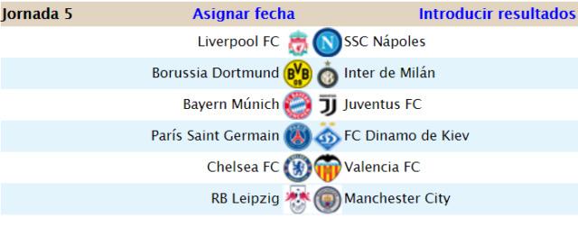 Alineaciones J5 Primera División (25-01-21) J5_pri10