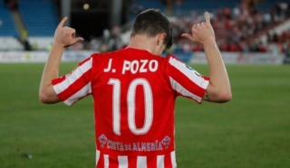 Jose Pozo la gran revelación verdiblanca Jose_p11