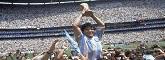 Torneo Diego Armando Maradona