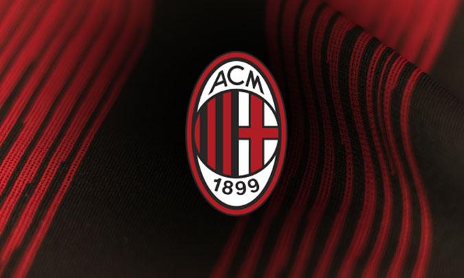 Diario Rossoneri Milan10