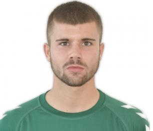Real Betis 21-8 Pol_ba10