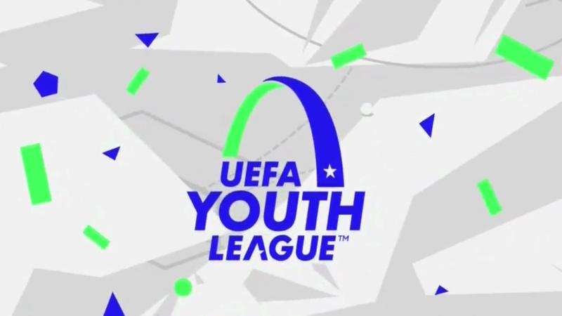 Alineaciones Jornada 4 UEFA Youth League Uefa-y10