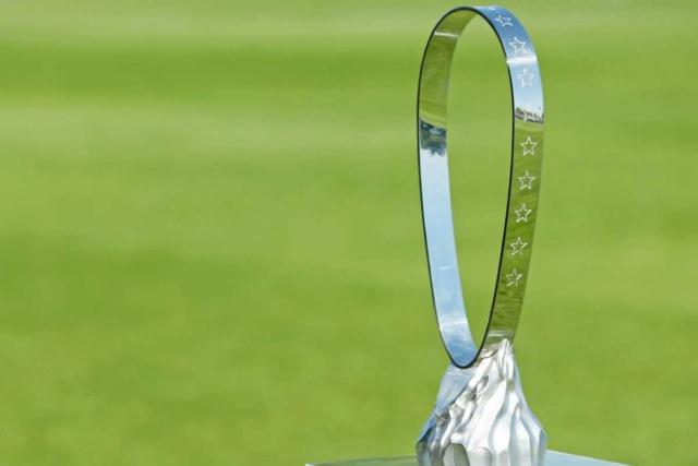 Comentad Final UEFA Youth League Youth_13