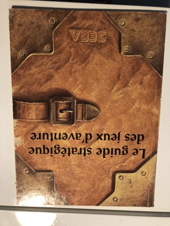 jeux megadrive complet et tbe. - Page 5 8f2f3310