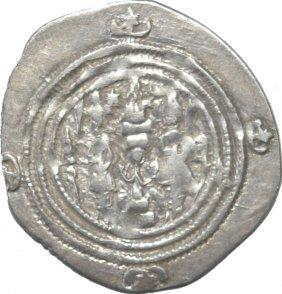 sasanida3 518a10