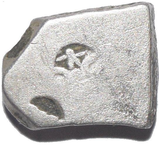 Karshapana 704a10