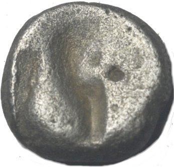 Siclo Aqueménida de Jerjes I a Darío II. 747a10